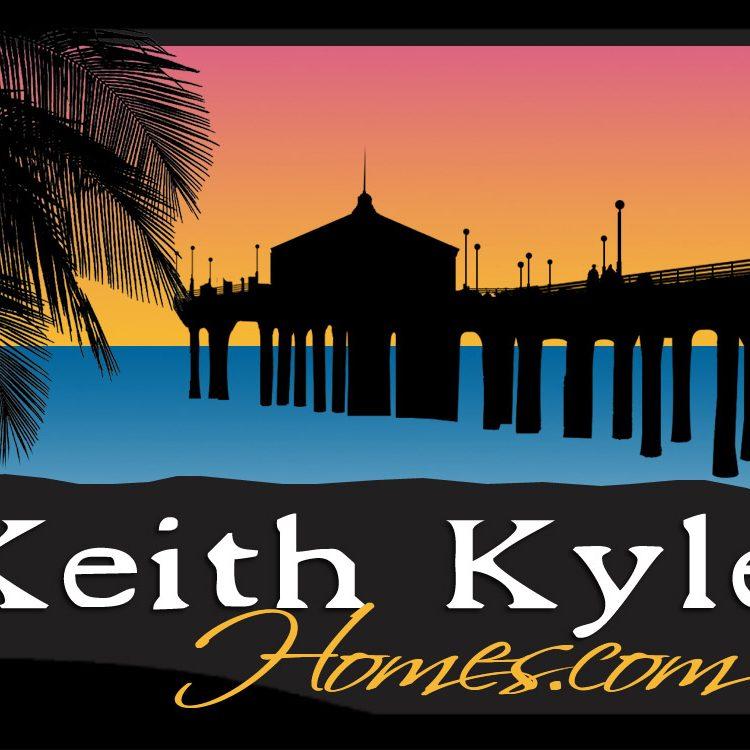 KKH.com_Logo