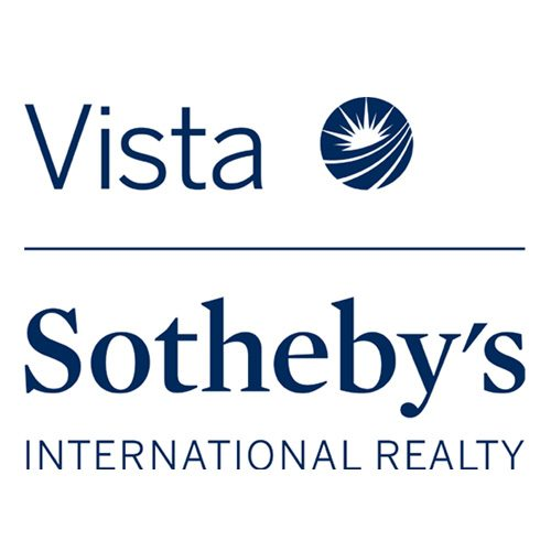 Vista-Sothebys-International-Logo-White